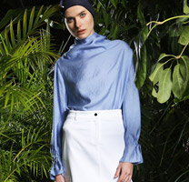 Modgrey Bluz Modelleri