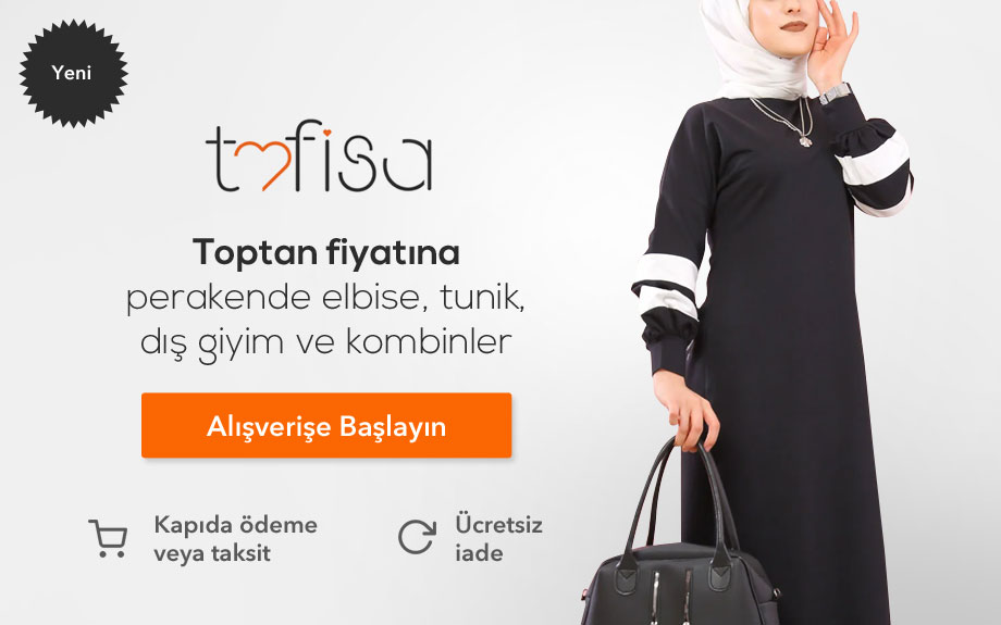 Tofisa