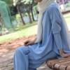 Kadriye Basturk Mira Pantolon Bluz Takım
