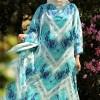 ES Design Salaş Elbise