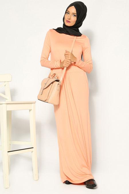 Everdyday Basic Somon Basic Elbise