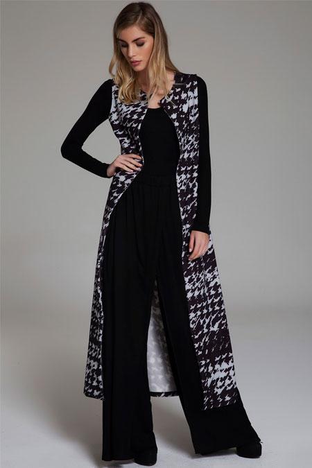 Luminaire BSL Fashion For Luminaire Fin Daisy Yelek