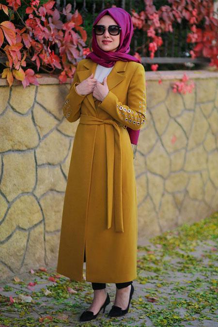 Minel Aşk Sarı Carmela Kaban