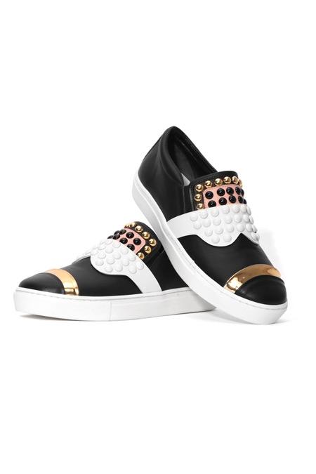 İlvi Casual Ayakkabı