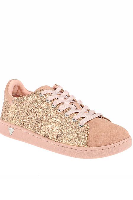 Guess Lifestyle Ayakkabı