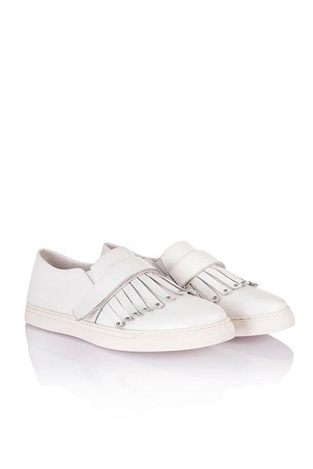 İpekyol Casual Ayakkabı