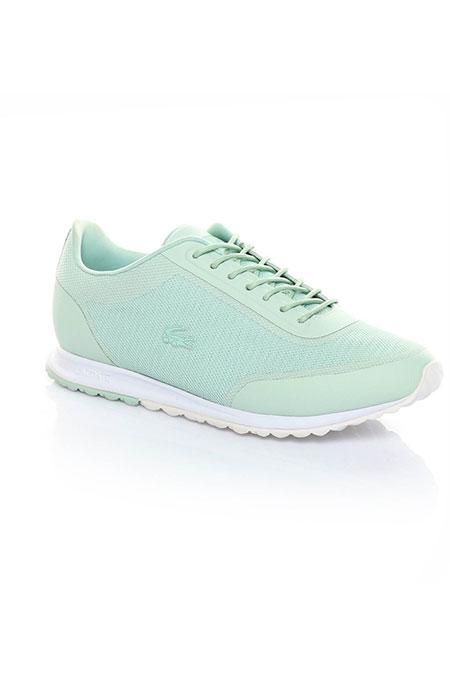 Lacoste Lifestyle Ayakkabı