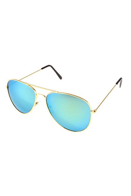 Luis Marin Güneş Gözlüğü