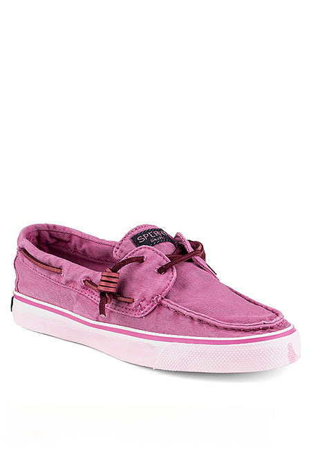 Sperry Casual Ayakkabı