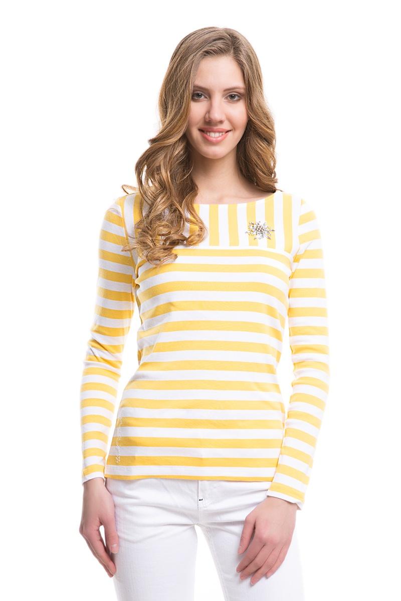 U.S.Polo Assn. Sweatshirt