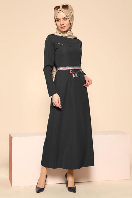 Abiye elbise modelleri,Uzun bayan elbise seebot.ga gün yeni modeller.Ücretsiz kargo.