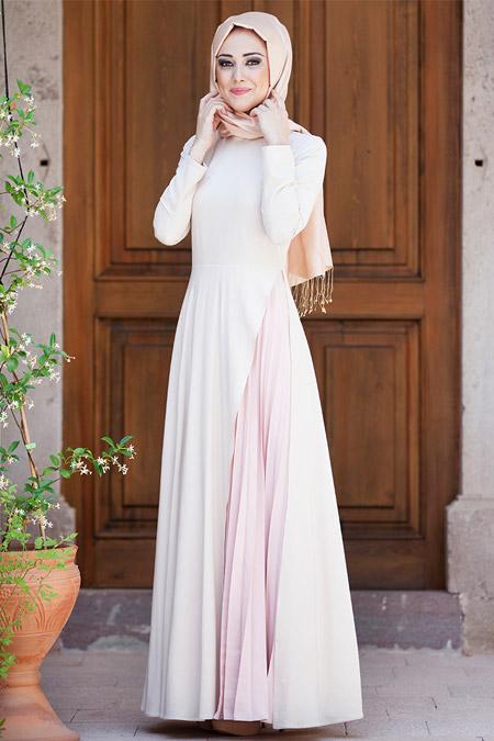Minel Aşk Taş Çisil Elbise