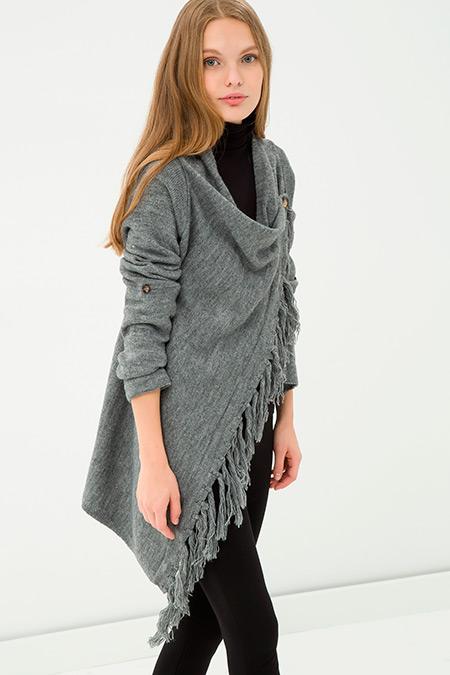 Modasto Online Giyim Alışveriş sayfası olarak milyonlarca indirimi ve dünyanın en iyi markalarını bir araya getirirken, Koton markası için de en özel koleksiyonları ve hem kadınların hem de erkeklerin tercih ettiği en kaliteli ürünleri sizin için sağlıyor ve sizi Koton kalitesi ile buluşturuyoruz.