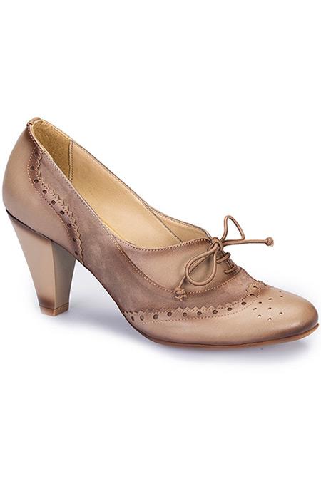 Polaris Vizon Kadın Ayakkabı