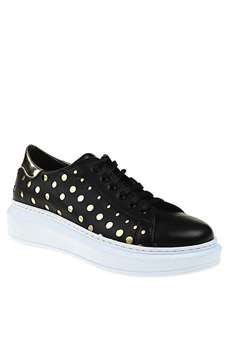 D by Divarese Sneaker Ayakkabı