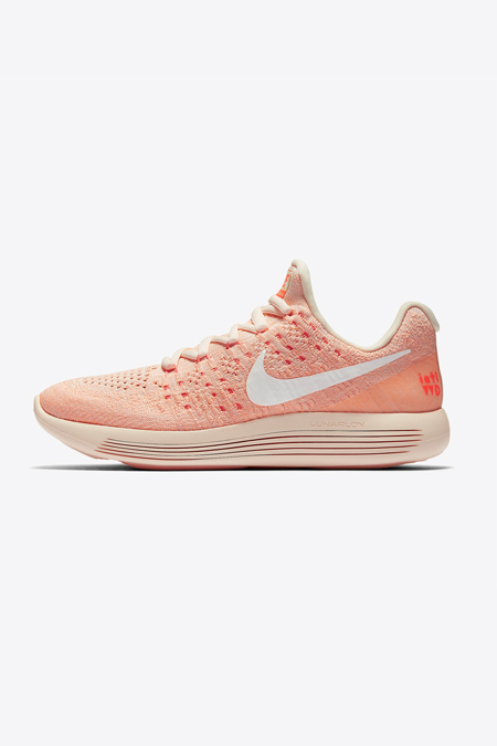 Nike Lunarepic Low Flykint 2 Iwd