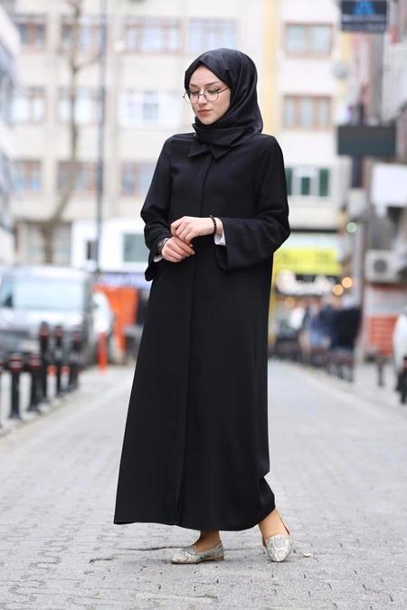 Kadriye Basturk Huma Ferace