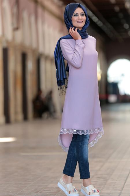 Al-Marah Lila Lima Tunik