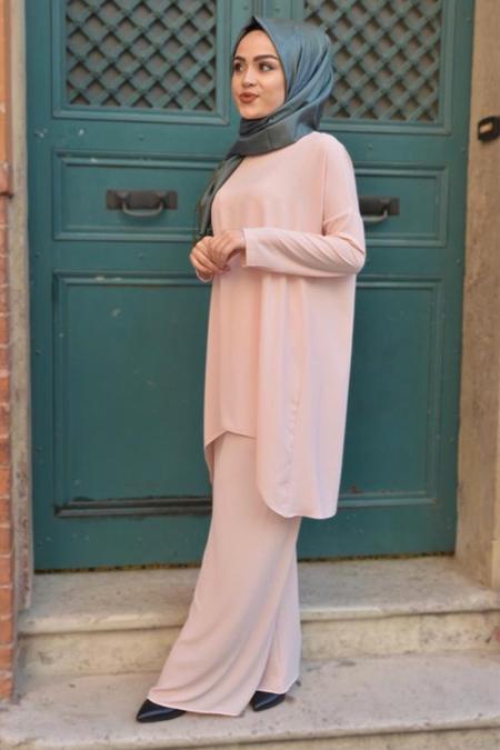 Milena Creation Elbise