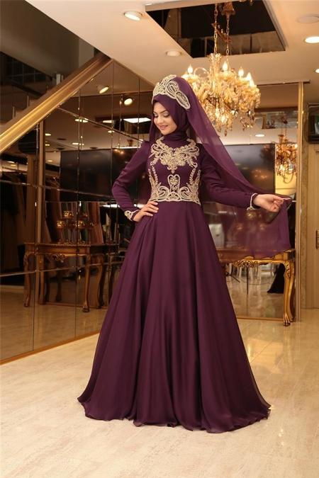 Pınar Şems Mürdüm Sahra Abiye