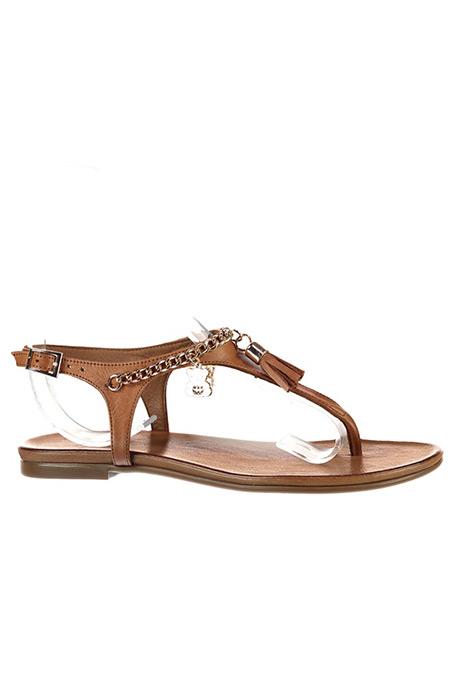 Elle Taba Sandalet
