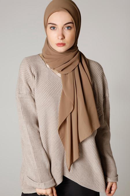 Seyhan Fashion Taş Kazak