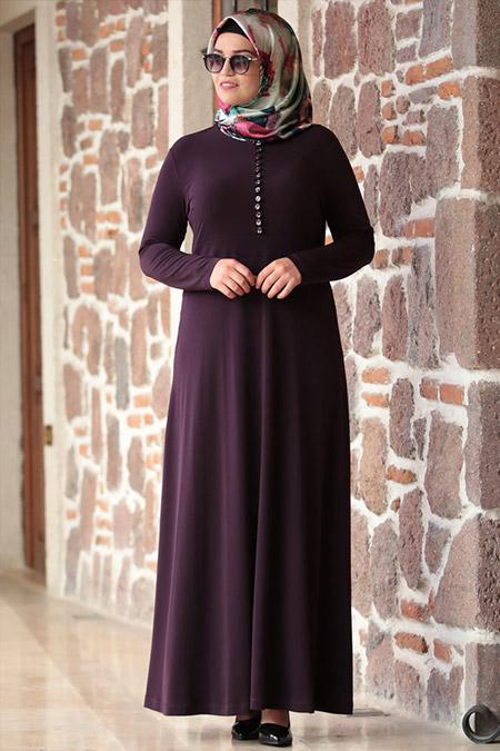 Amine Hüma Mürdüm Hatun Elbise