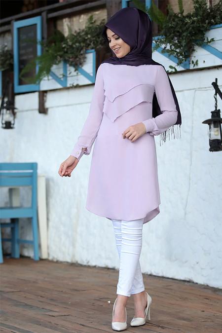 Al-Marah Lila İkra Tunik