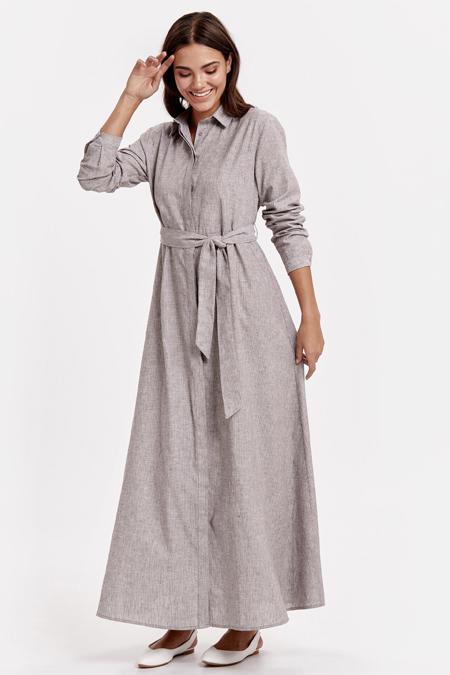 18ba5388da13b LC WaiKiKi Elbise, İndirimli Satın Al, Online Alışveriş, Sipariş Ver ...