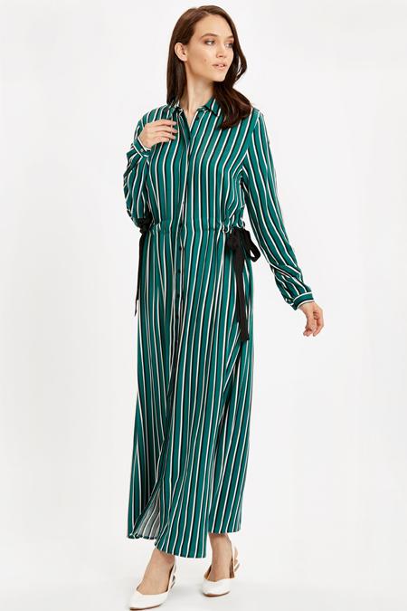 a45688efff8fc LC WaiKiKi Elbise, İndirimli Satın Al, Online Alışveriş, Sipariş Ver ...
