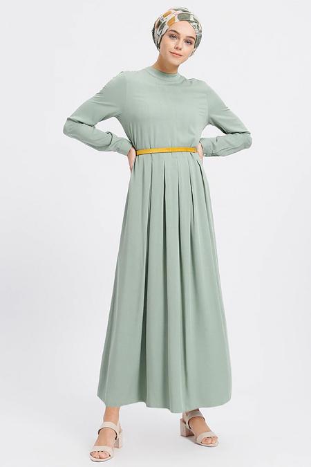 6a4b238ee7afe Benin Elbise, İndirimli Satın Al, Online Alışveriş, Sipariş Ver ...