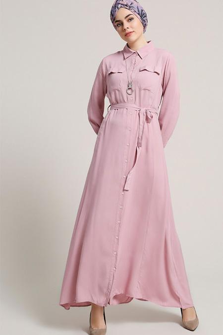 7c45b46d27df5 Doğal Kumaşlı Elbise, İndirimli Satın Al, Online Alışveriş, Sipariş ...