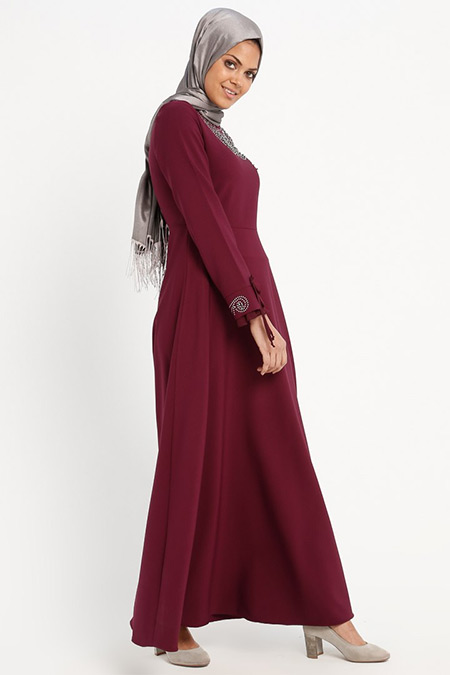 b8602f458e970 Taşlı Elbise, İndirimli Satın Al, Online Alışveriş, Sipariş Ver ...