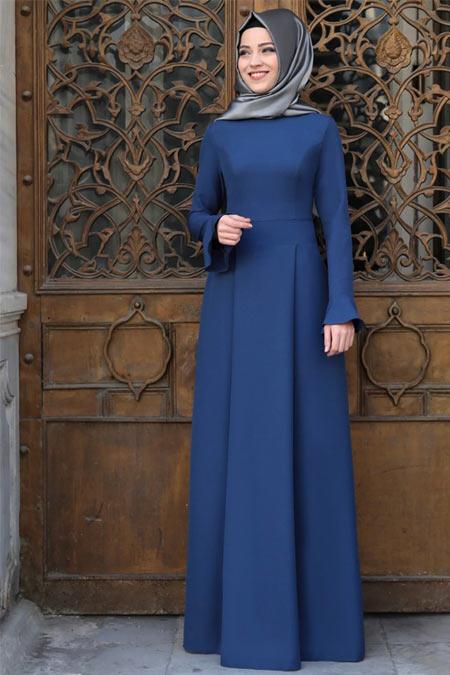 Al-Marah Saks Lara Elbise