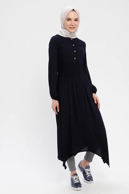 41ff9dfae3e2d Beha Tesettür Elbise, İndirimli Satın Al, Online Alışveriş, Sipariş ...