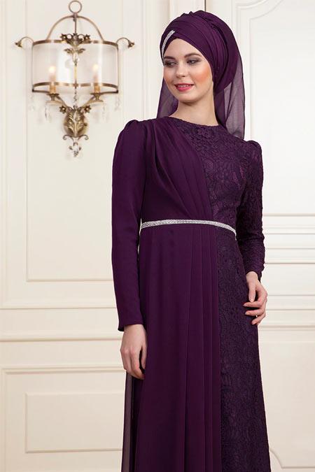 An-Nahar Mor Nehar Abiye Elbise