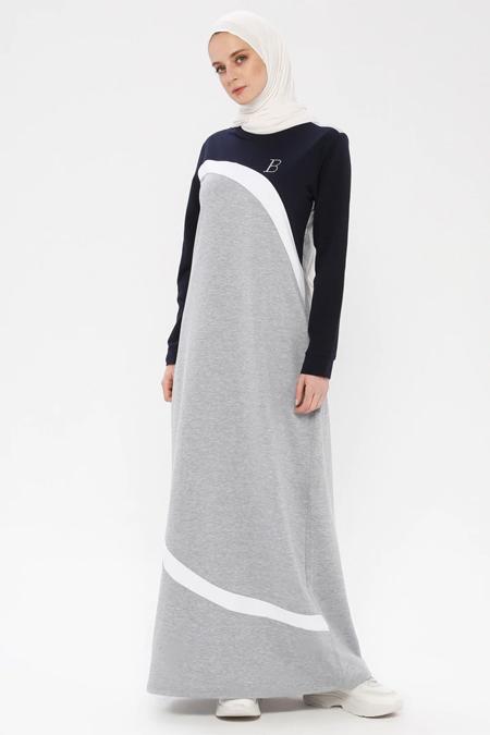 4535e0f35fb51 Bwest Elbise, İndirimli Satın Al, Online Alışveriş, Sipariş Ver ...