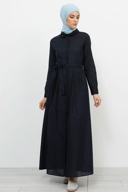 11ed69e816a8e Refka Elbise, İndirimli Satın Al, Online Alışveriş, Sipariş Ver ...
