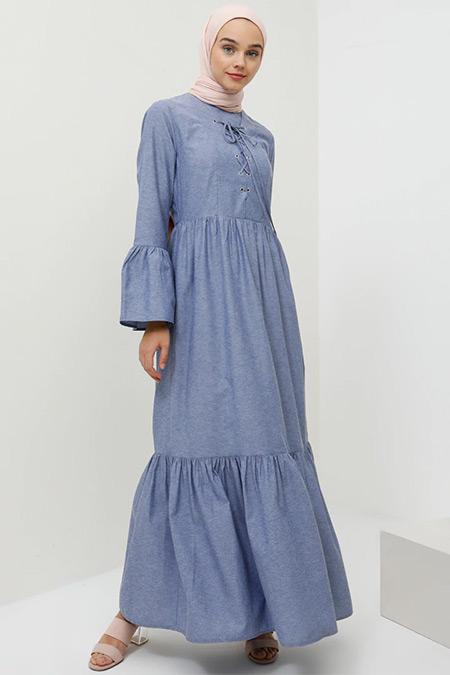 a96cc44a0b67f Benin Elbise, İndirimli Satın Al, Online Alışveriş, Sipariş Ver ...