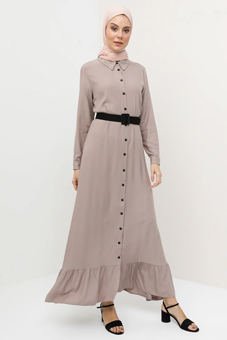 62be096888886 Doğal Kumaşlı Elbise, İndirimli Satın Al, Online Alışveriş, Sipariş ...
