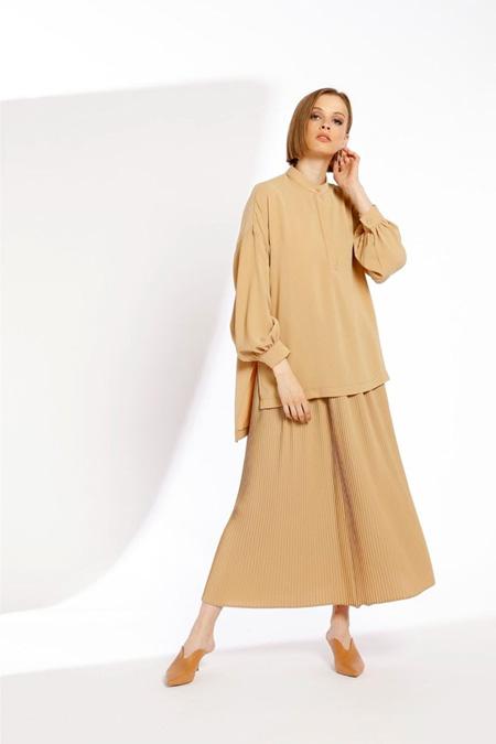 Fahhar Design Camel Takım