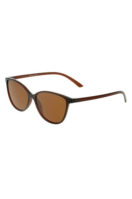 Affair Kadın Güneş Gözlüğü