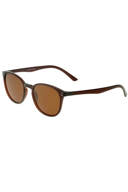 Affair Unisex Güneş Gözlüğü