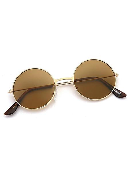 Aqua Di Polo Kadın Güneş Gözlüğü