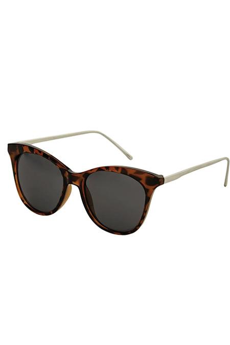 Avon Leopar Audrey Kadın Güneş Gözlüğü