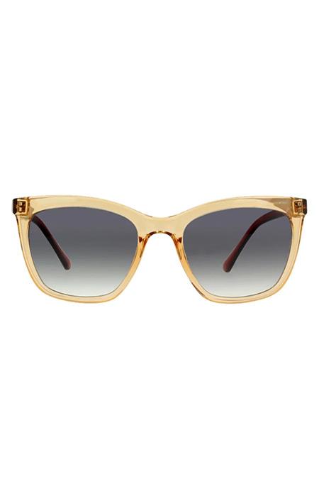 Inesta Kadın Güneş Gözlüğü
