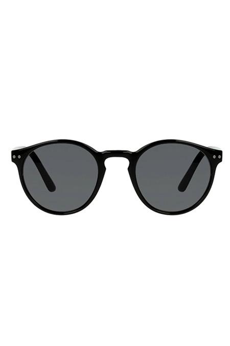 Inesta Unisex Güneş Gözlüğü